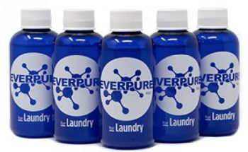 EverPURE For Laundry (Mold Free) Image